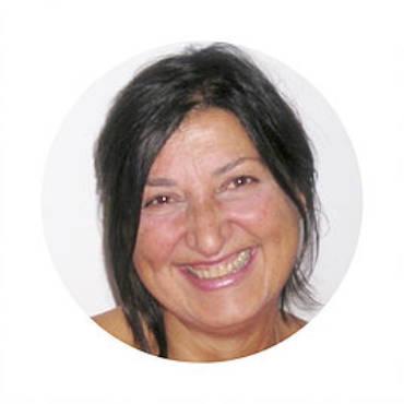Alessandra Pacifici