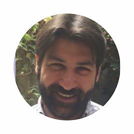 Massimo Vidmar