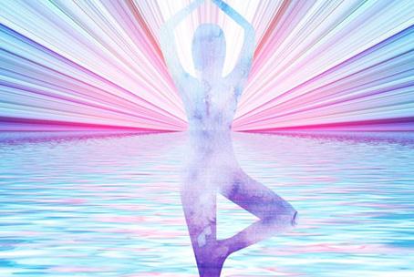 DMRS – danza, meditazione, respiro, silenzio