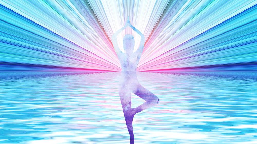 meditazione respiro